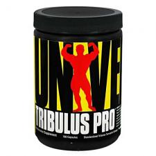 Universal Nutrition Tribulus Pro 100 кап