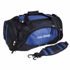 Be First Спортивная сумка для фитнеса