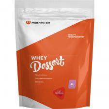 PureProtein WHEY Dessert 420 гр