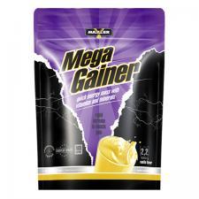 Maxler Mega Gainer NEW DESIGN1000 гр
