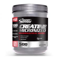 Inner Armour Creatine Monohydrate bottle 500 гр