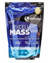 G.E.O.N. Excellent Mass 5000 2720 гр