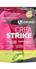 G.E.O.N. CreaStrike 300 гр