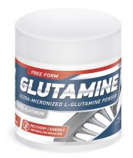 Genetic Lab Glutamine Глютамин 300 гр