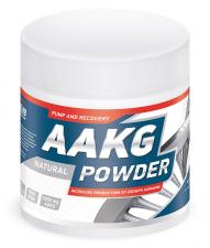 GeneticLab Nutrition AAKG 150 гр