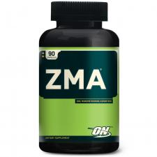 Optimum Nutrition ZMA 90 кап
