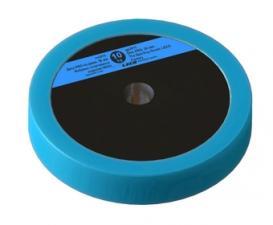 Штанга Leco-IT Pro 30 мм, 183 см, 118 кг