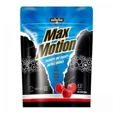 Maxler Max Motion 1000 гр NEW DESIGN