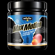 Maxler Max Motion 500 гр