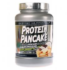Scitec Nutrition Protein Pancake 1036 гр