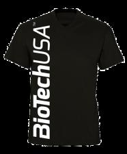 BioTechUSA футболка