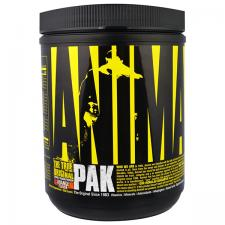 Universal Nutrition Animal Pak Powder 388 гр