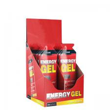VP Laboratory Energy Gel +caffeine 41 гр