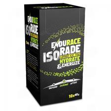 BioTech Isotonic EnduRace Iso Rade 40 гр