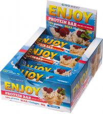 ISO BEST Enjoy Protein Bar 40 гр