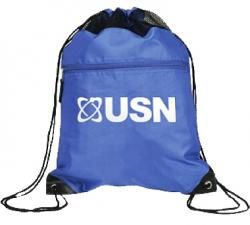 USN Gym Back Pack
