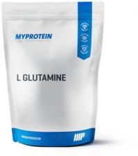 MyProtein L-Glutamine 250 гр