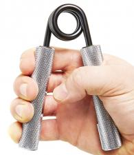 Эспандер «Heavy Grip» (135 кг)