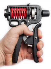 Регулируемый эспандер GD Grip (15-50 кг)