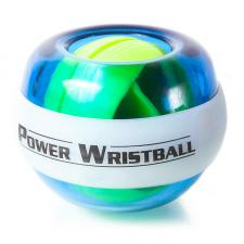 Powerball базовая модель