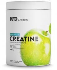 KFD Nutrition Creatine 500 гр