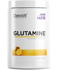Ostrovit L-Glutamine 500 гр