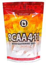 aTech Nutrition BCAA 4:1:1 500 гр