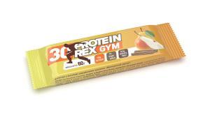 ProteinRex Протеиновый батончик 60 гр