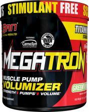 SAN Megatron 463 гр