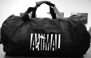 Universal Nutrition Спортивная Сумка (Animal Bag)