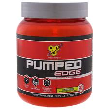 BSN Pumped Edge 360 гр