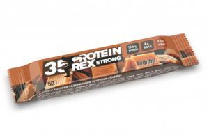 ProteinRex Strong Protein REX 50 гр