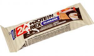 ProteinRex Protein+Guarana 40 гр
