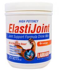 Labrada Nutrition ElastiJoint 350 гр