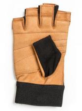 VAMP перчатки 530 BROWN