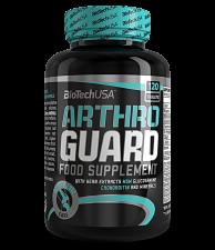 BioTech Arthro Guard 120 таб