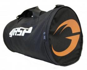 GASP Спортивная сумка