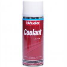 Coolant Cold Spray охлаждающий спрей 400 мл