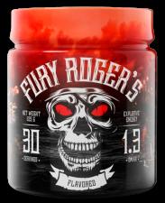 OptiMeal Fury Roger's 225 гр