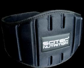 Scitec Nutrition Fitness Атлетический пояс