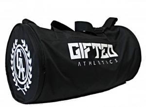Gifted Athletics Спортивная сумка