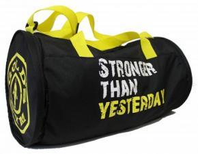 Gold's Gym Спортивная сумка