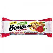 BOMBBAR Мультизлаковый 45 гр (вышли сроки)