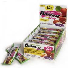BombBar Slim с l-карнитином 35 гр