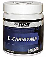 RPS Nutrition L-Carnitine 300 гр