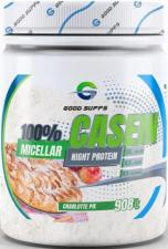 Good Supps 100% Micellar Casein 908 гр