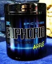 Epic Labs EUPHORIA 200 гр
